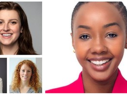 Women in fintech: Clipped wings, part-time stigma & ignorant assumptions - FinTech Futures image
