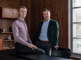 InvestSuite raises €3m in third seed funding round - FinTech Futures image