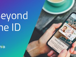 Five ways it pays to go beyond ID-only verification - FinTech Futures image