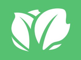 American Express acquires SoftBank-backed Kabbage - FinTech Futures image