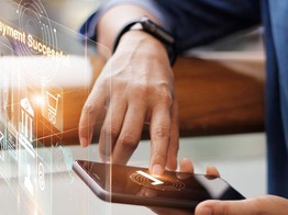 How fintech is blurring the line between transaction and payment image