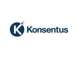Konsentus acquires Open Banking Europe initiative from EBA Clearing subsidiary - FinTech Futures image