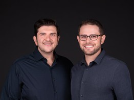 Stavvy raises $40m in record Series A funding for New England image
