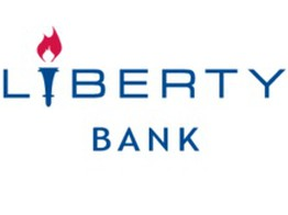 Liberty Bank picks Payrailz payments tech in ongoing digital drive image