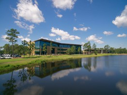Live Oak Bank switches retail and commercial accounts to Finxact core image