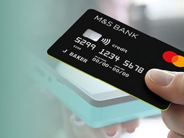 M&S Bank closing all bank accounts and 29 in-store branches - FinTech Futures image