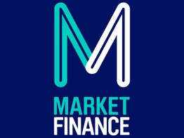 MarketFinance lands £280m and COVID recovery approval - FinTech Futures image