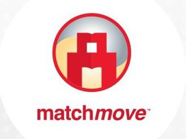 Nityo invests $100m in Singapore embedded finance fintech MatchMove image