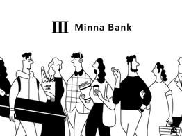 Digital challenger Minna Bank to launch in Japan by May image