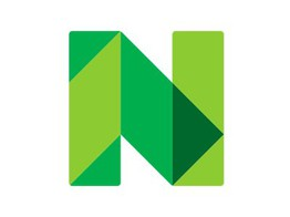 NerdWallet signs with Fluent Money for next UK mortgages push image