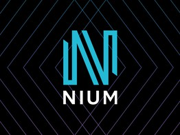 Singapore fintech Nium to acquire Wirecard Forex India image