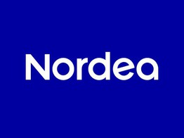 Nordea to deploy AxiomSL's RegCloud for regulatory reporting - FinTech Futures image