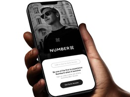 NumberX plans Mastercard for multi-account payments image