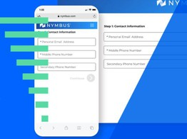 US core banking vendor Nymbus lands $53m top-up led by existing backer - FinTech Futures image