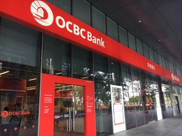OCBC Bank connects to Singapore Government's identity platform - FinTech Futures image