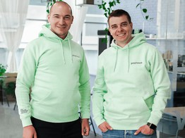 European paytech Payhawk closes $20m Series A investment round image