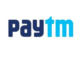 Indian payments firm Paytm files for IPO with $2.2bn target image