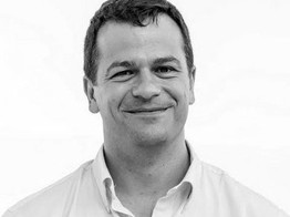 Dozens hires new CTO from energy firm Kingo - FinTech Futures image