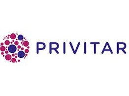 Privitar receives $7m investment from HSBC - FinTech Futures image