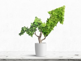 Why the BNPL sector is growing like crazy - FinTech Futures image