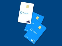 BBVA shutters Simple after paying $117m for it in 2014 - FinTech Futures image