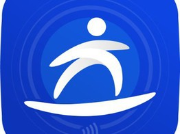 Surfboard Payments launches smartyphone terminal app Surfpay - FinTech Futures image