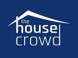 UK P2P lender The House Crowd's collapse a result of governance failings image