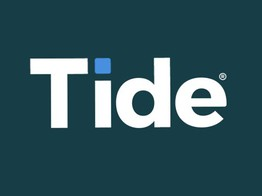Tide expands to India with £100m investment and RBL Bank partnership image