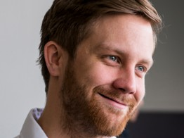 Monzo's co-founder Tom Blomfield leaves its board - FinTech Futures image
