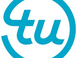 TransUnion acquires Neustar for $3.1bn to integrate identity solutions image