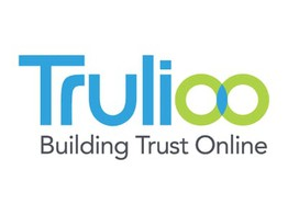 ID verification firm Trulioo announces four new payments partnerships image