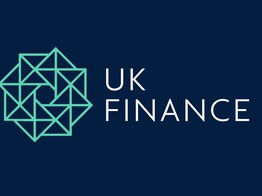 UK Finance lands two new managing directors - FinTech Futures image