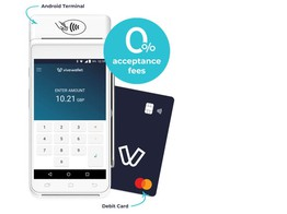 Viva Wallet selects ClearBank as UK banking provider - FinTech Futures image
