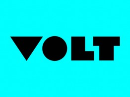 Aussie neobank Volt lands extended Series E investment from AFG image