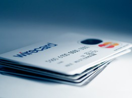 Railsbank frontrunner to purchase Wirecard Card Solutions - FinTech Futures image