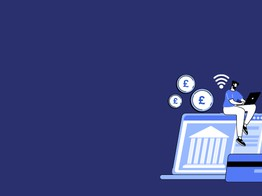 Preparing for open finance – the next step in the open banking journey image