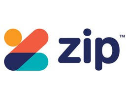 Zip boosts Aussie exchange to 11-month high with $56m share purchase - FinTech Futures image