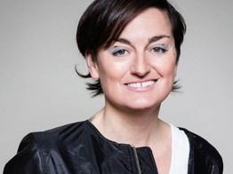 2020 PayTech Awards hosted online by Zoe Lyons - FinTech Futures image