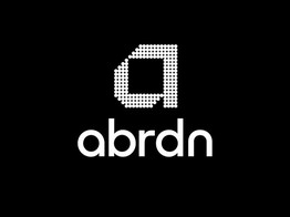 Abrdn acquires wealth management platform Exo Investing from Nucoro image