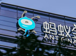 Ant sets up working group to overcome Chinese regulatory requirements - FinTech Futures image