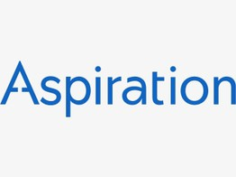 Aspiration Partners to go public in $2.3bn SPAC deal - FinTech Futures image