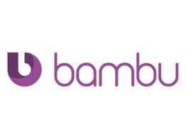 Bambu acquires investment and trading wealthtech Tradesocio image