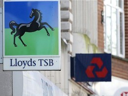Lloyds partners with Form3 to create group-wide payments platform - FinTech Futures image