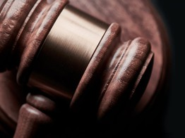 CFTC hits Tether and Bitfinex with $42.5m fine for stablecoin claims image