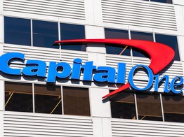 "Capital One's ""wilful"" AML failures land the bank a $290m penalty - FinTech Futures image"
