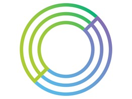 Circle raises $440m in financing to drive expansion - FinTech Futures image