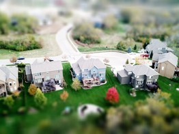 Digital transformation can boost minority homeowners image