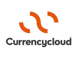 Currencycloud hires new COO and CTO image