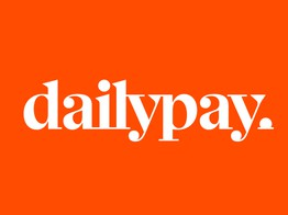 """DailyPay raises $500 million of capital """"to transform the financial system"""" image"""