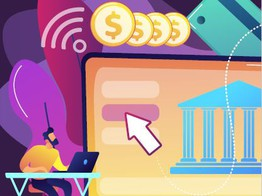 Why every company will soon be a fintech company - FinTech Futures image